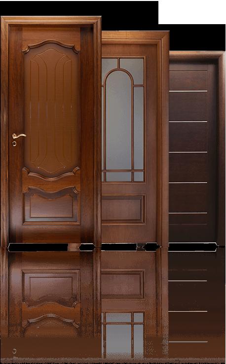 украшения двери межкомнатные двери деревянные двери заказать