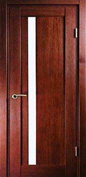Двери Фадо Афины 601
