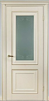 Двери Фадо Версаль 1103