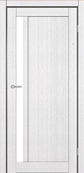 Двери ArtDoor мод. 06-05